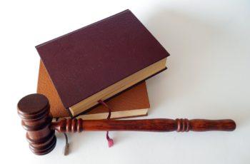 Które prawa są najczęściej łamane?
