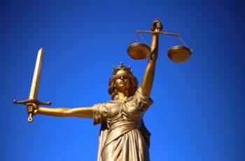 Co kryje się pod pojęciem dobry prawnik?