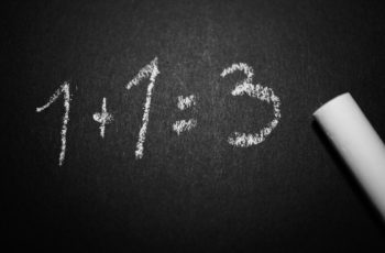 5 najczęstszych błędów popełnianych przez początkujących przedsiębiorców