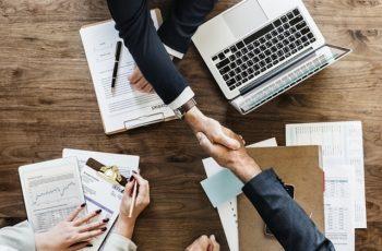 Jak wypowiedzieć umowę o pracę?
