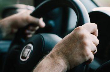 Prawo drogowe – kto najczęściej traci prawo jazdy?