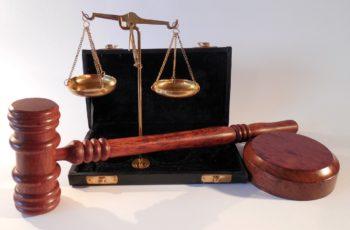 Sprawy karne- komu powierzyć swoje interesy?
