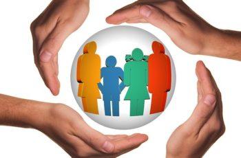 Jak znaleźć dobrego prawnika od prawa rodzinnego?